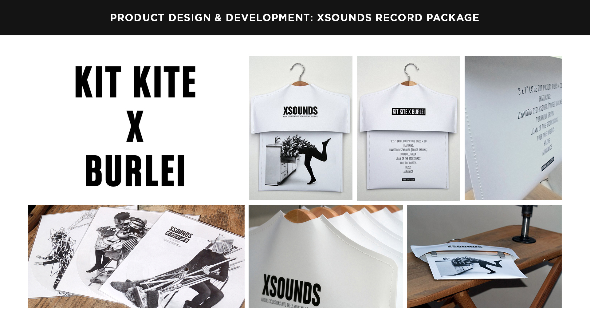 13 - XSOUNDS-Record-Package-(Portfolio-Mock-up).jpg