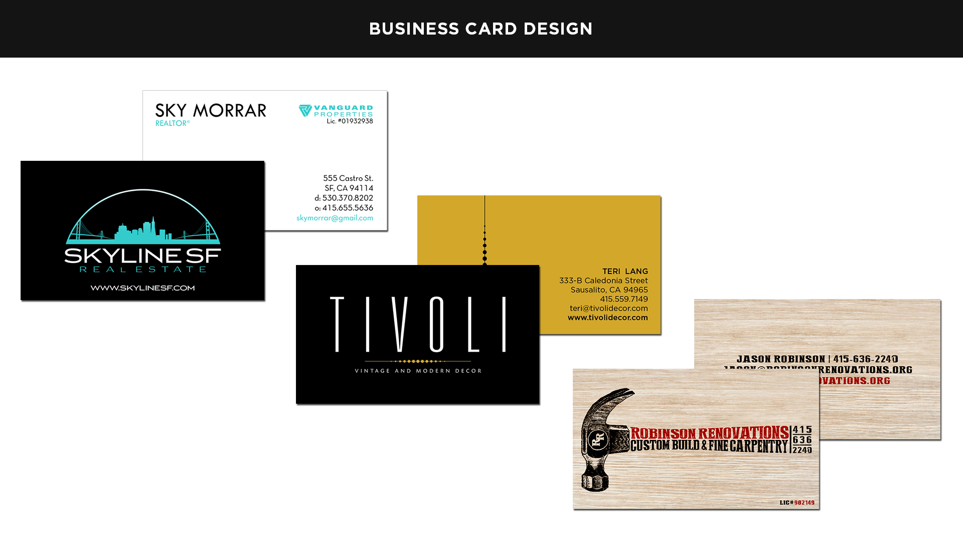 15 - Business-Card-Design-(Portfolio-Mock-up).jpg