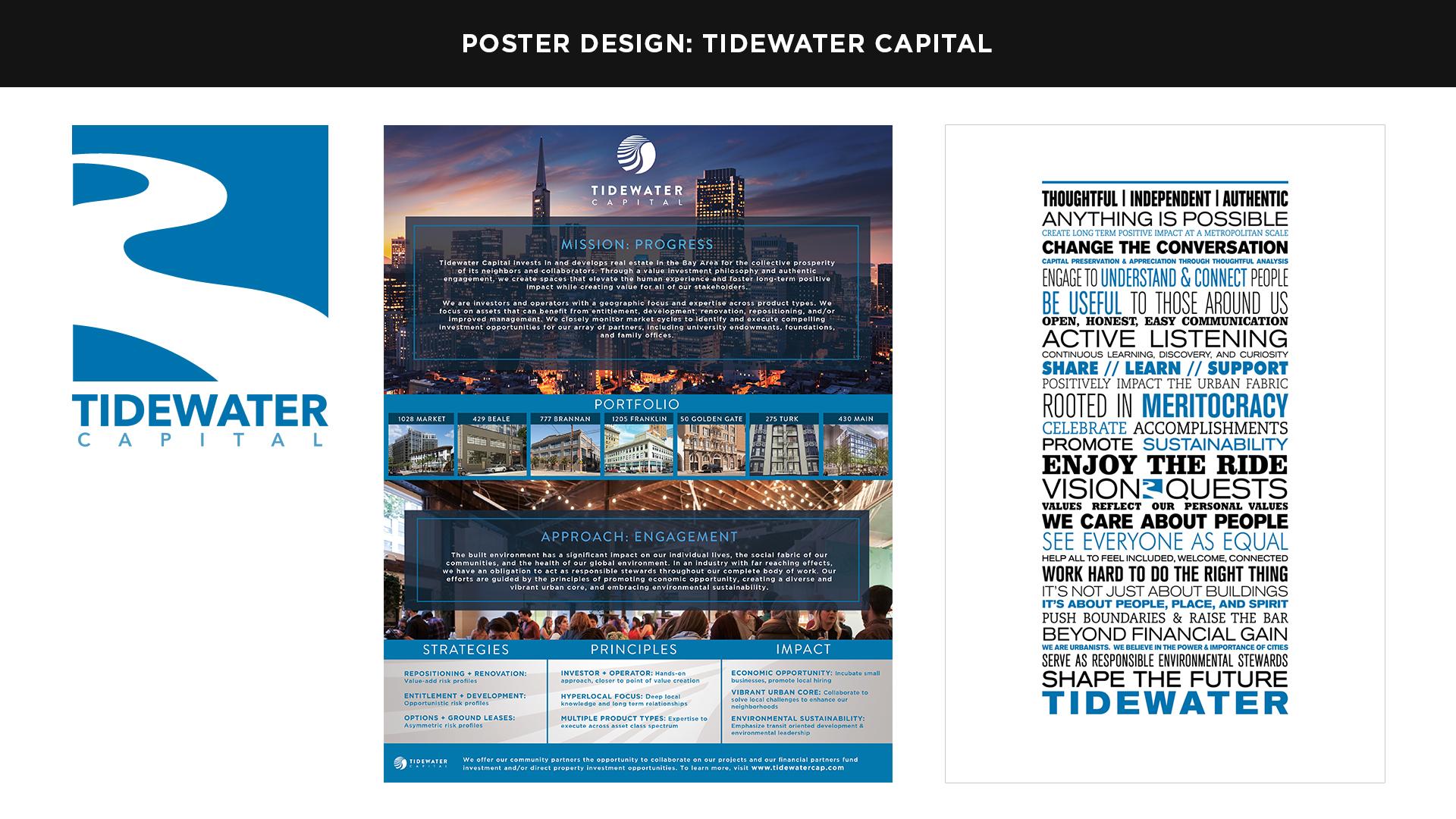 16 - Tidewater-Poster-Design-(Portfolio-Mock-up).jpg