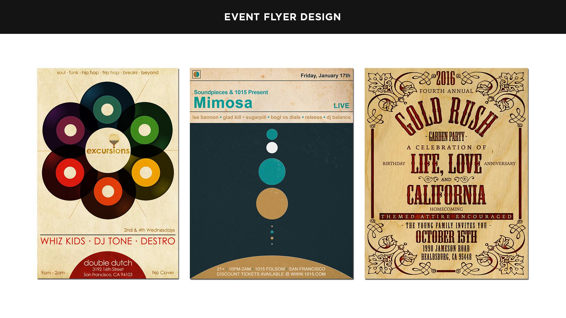 17 - Flyer-Design-1-(Portfolio-Mock-up).jpg