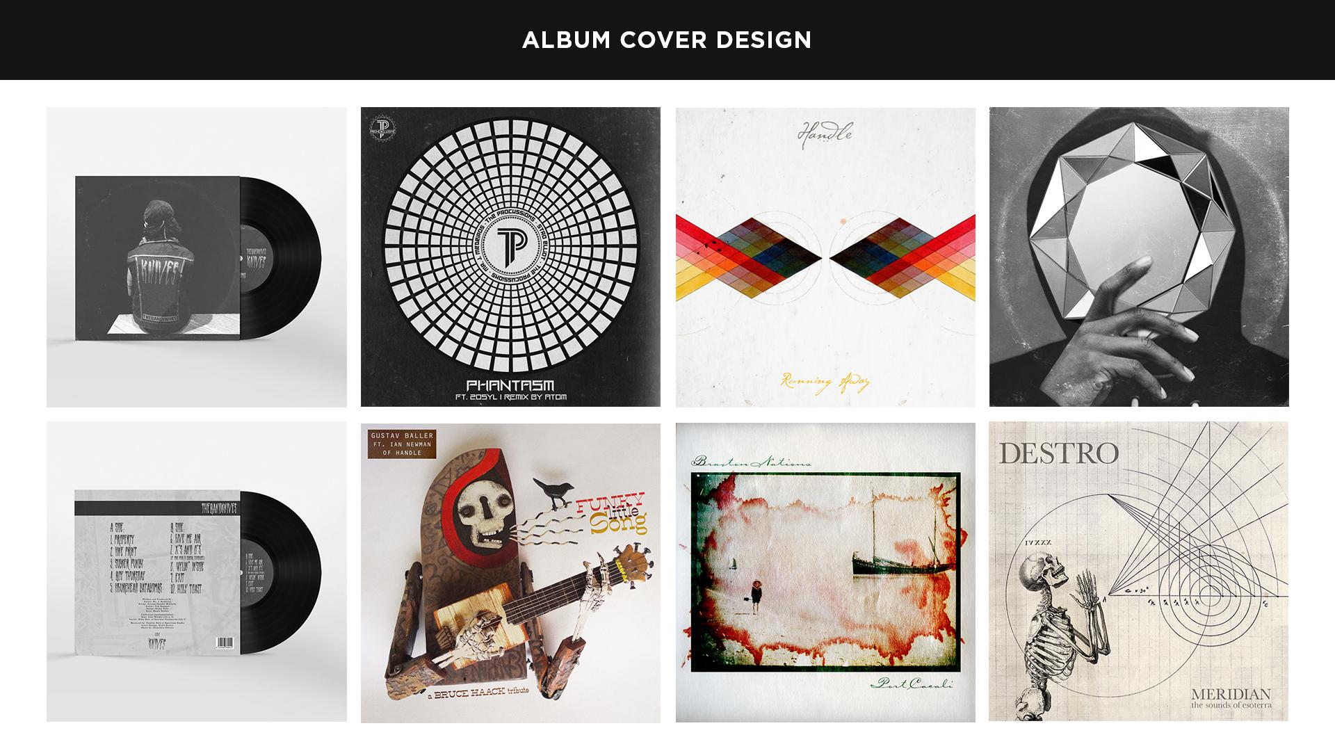 18 - Album-Cover-Design-(Portfolio-Mock-up).jpg