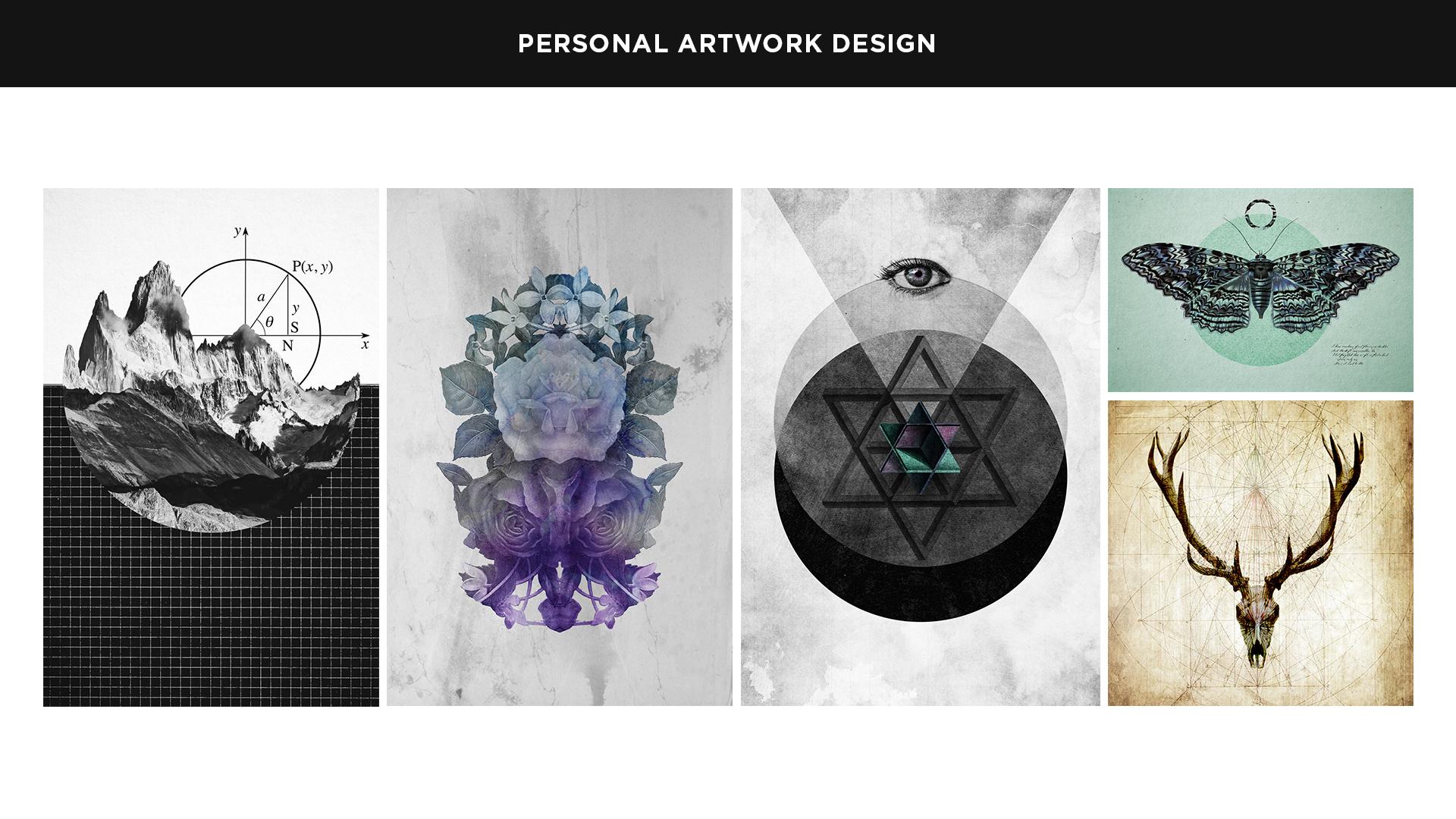 19 - Personal-Artwork-Design-(Portfolio-Mock-up).jpg