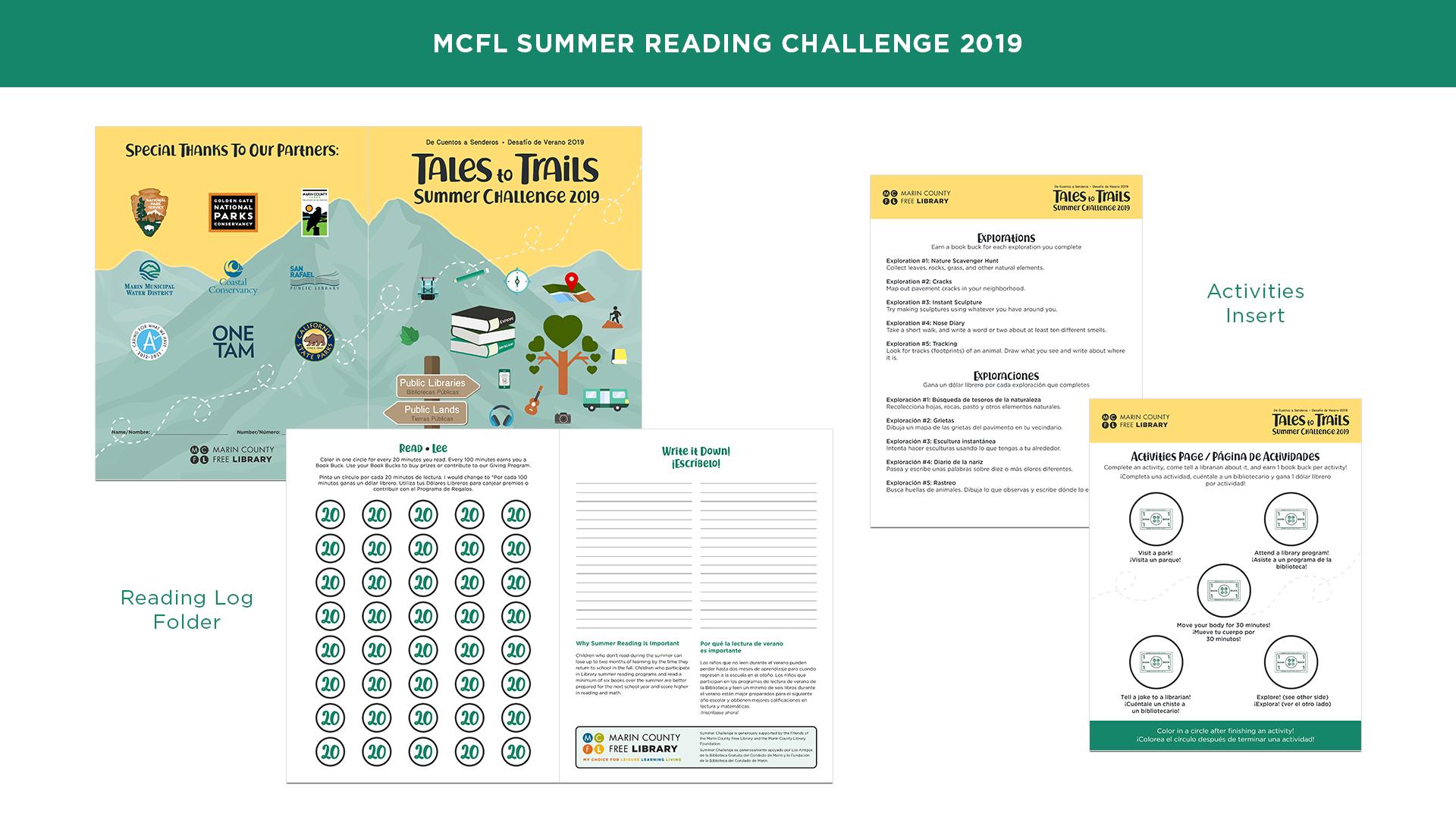 03---MCFL-Summer-Challenge-2019-(Portfolio-Mock-up).jpg