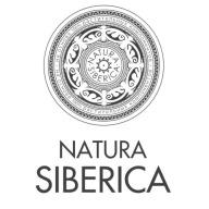 natura-siberika-logo.jpg