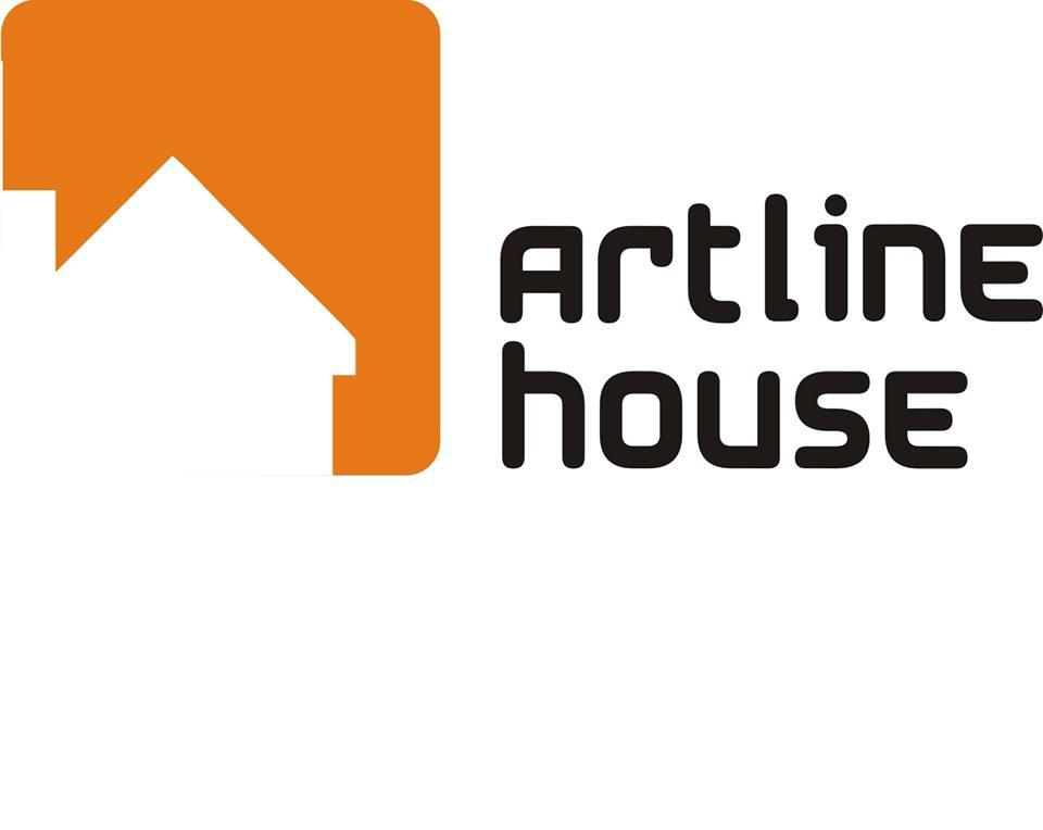 artlinehouse.jpg