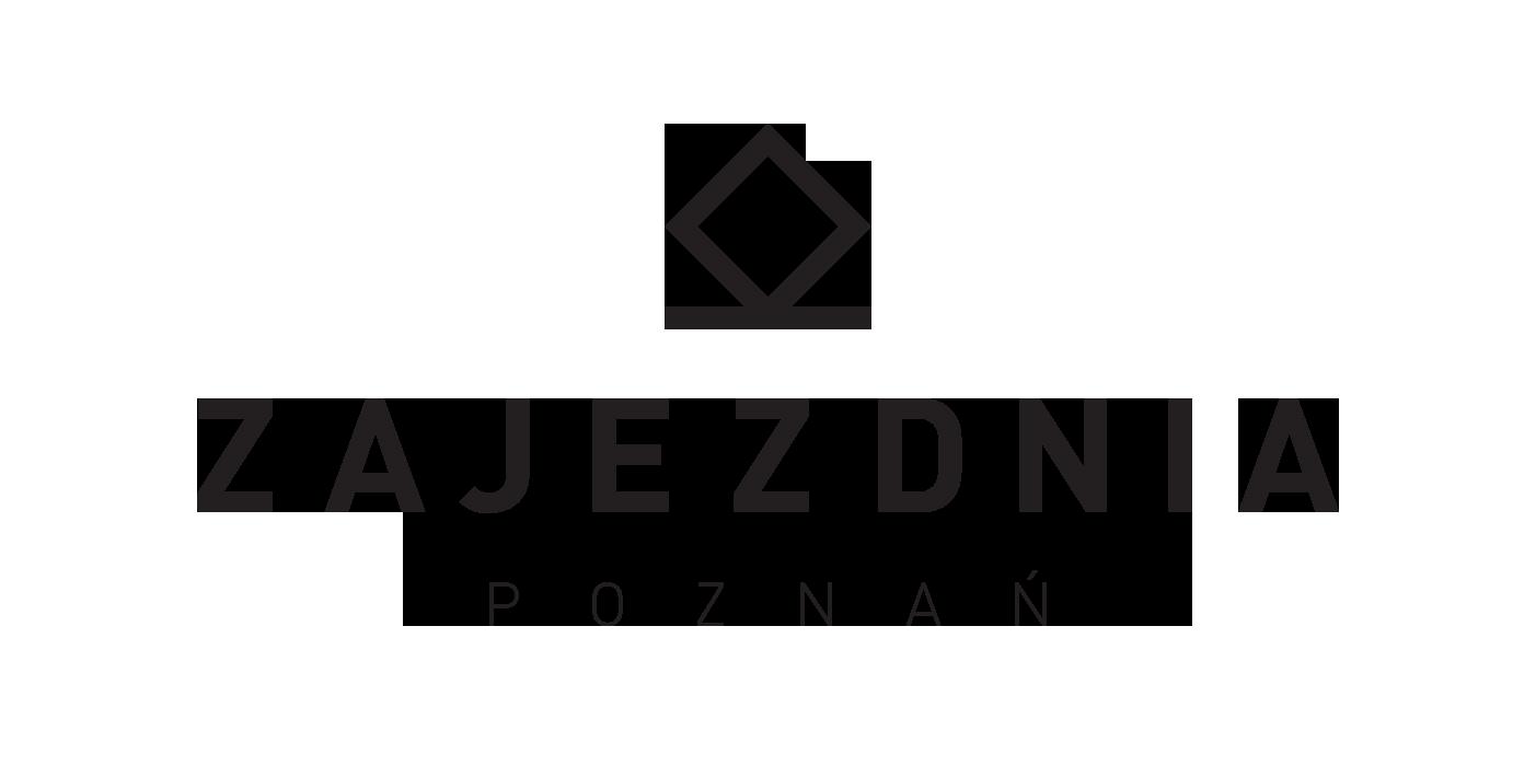 logo-zajezdnia-PION.png