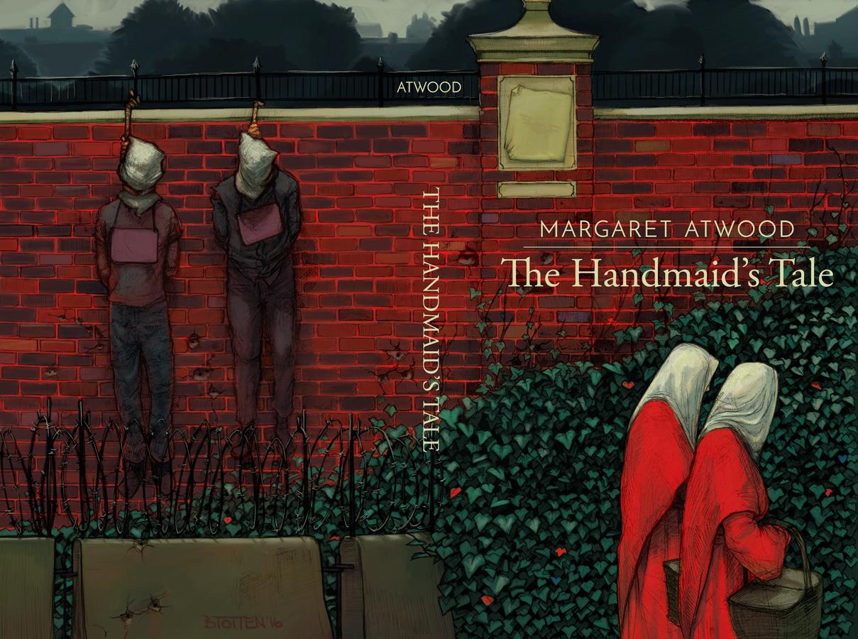 handmaidstale(typeset).jpg