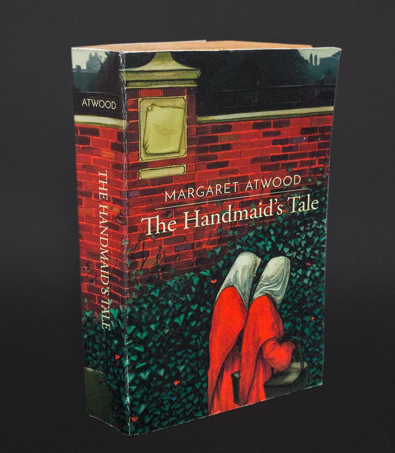 handmaidstale(book).jpg