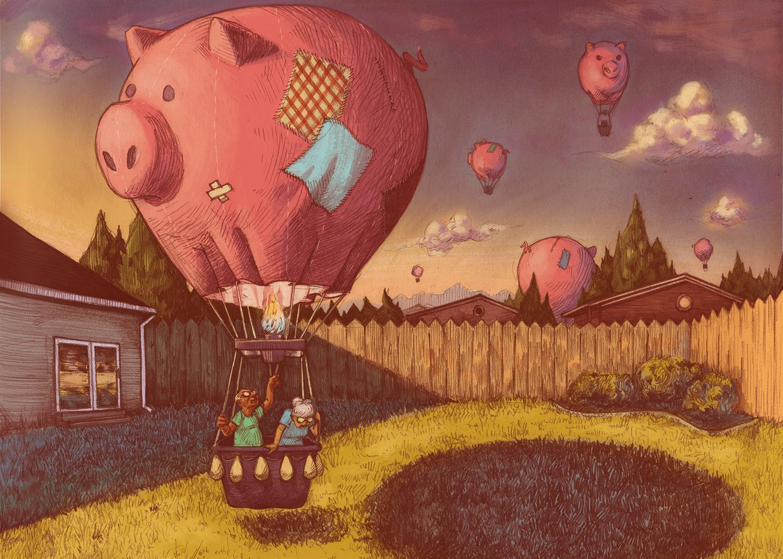 Pensions Final (Webres).jpg