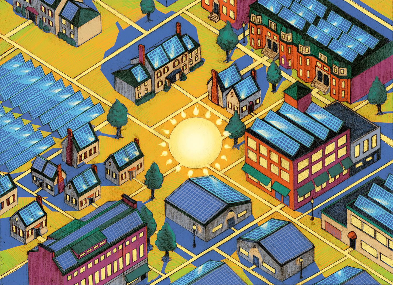Solar Final (web).jpg