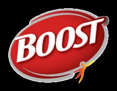BoostTrans.png
