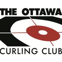 200px-Ottawa_Curling_Club_Logo.png
