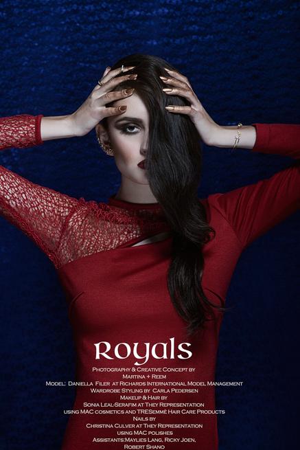martina-reem_royals_001.jpg