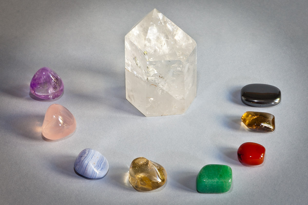 cristales.jpg