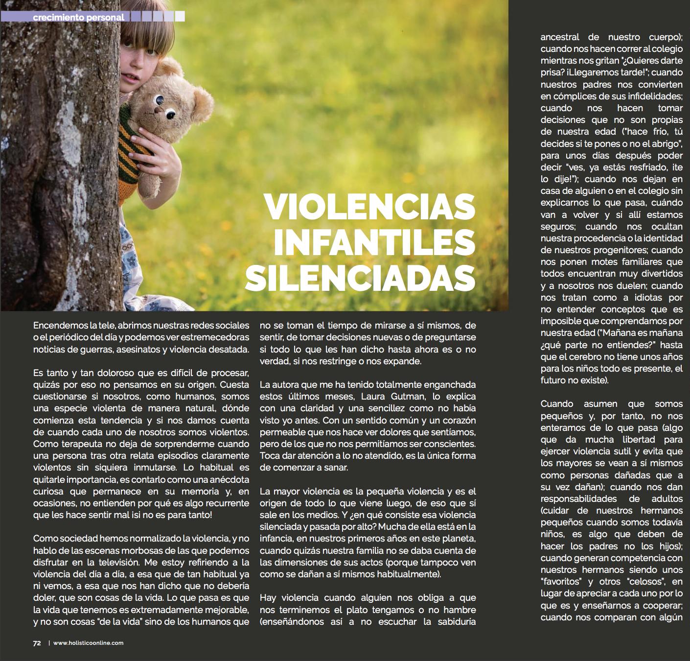 Violenciasinfantiles.png