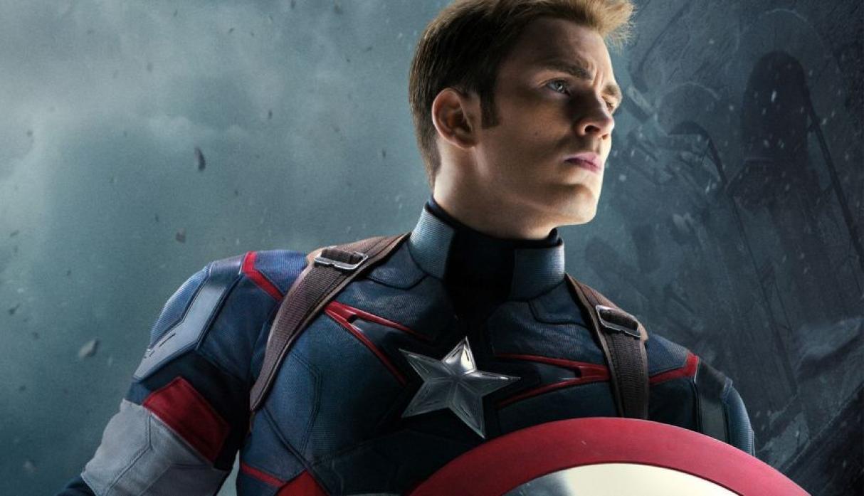 Capitan America5bc50642158ee.jpeg