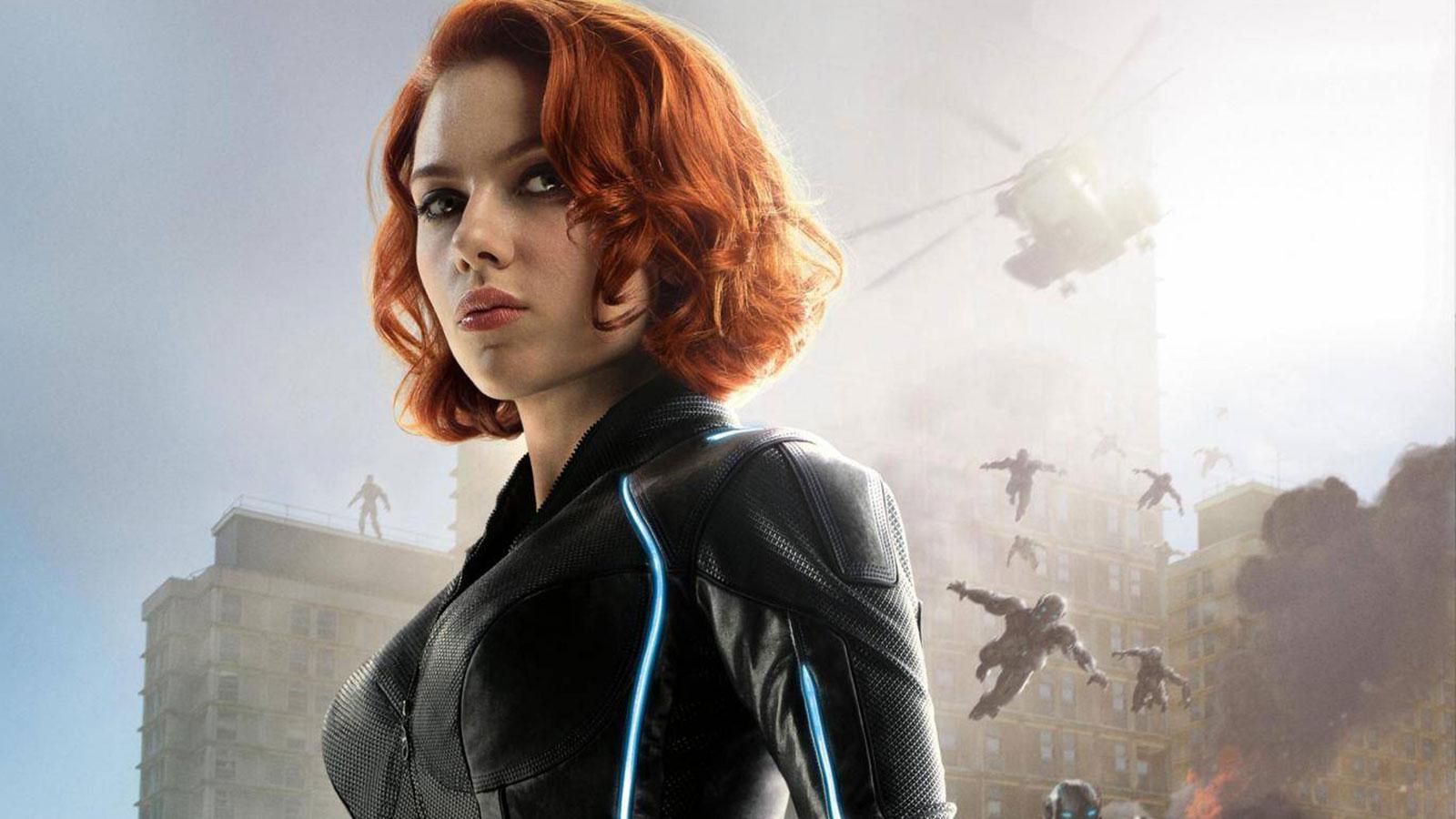 black-widow-cambio-look-avengers-infinity-war-scarlett-johansson.jpg