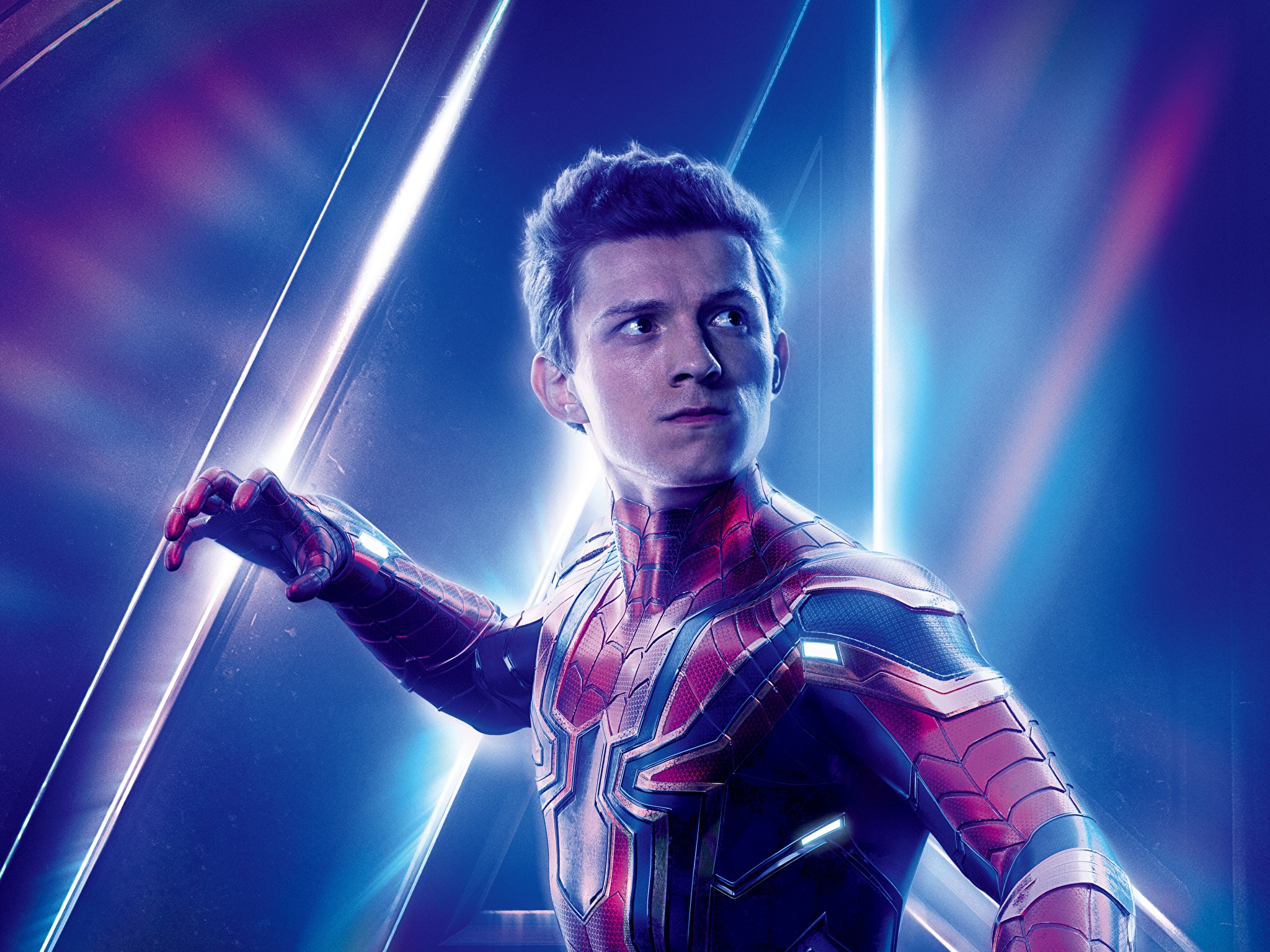 Avengers_Infinity_War_Spiderman_hero_Tom_Holland_550028_2048x1536.jpg