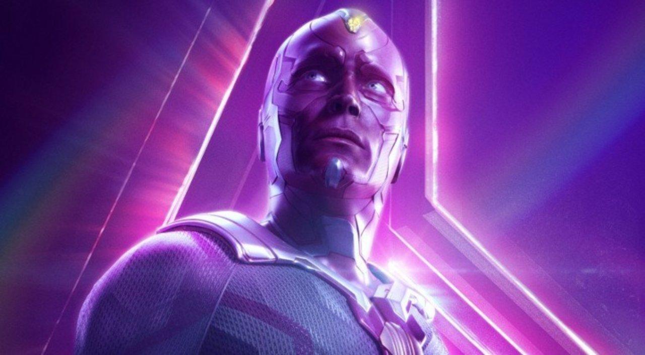 vision-avengers-infinity-war-poster-1113467-1280x0.jpeg