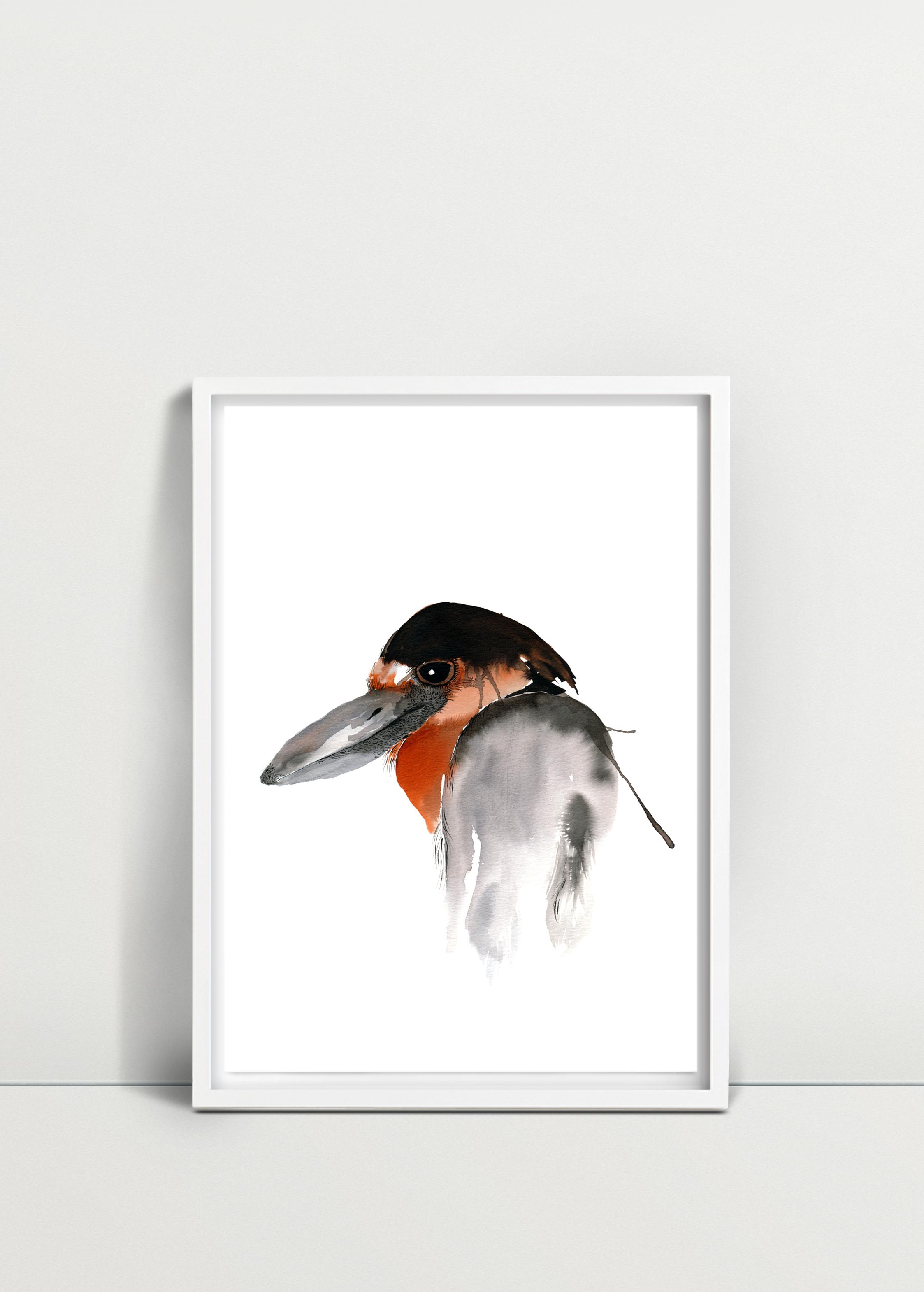 Bird_05.png