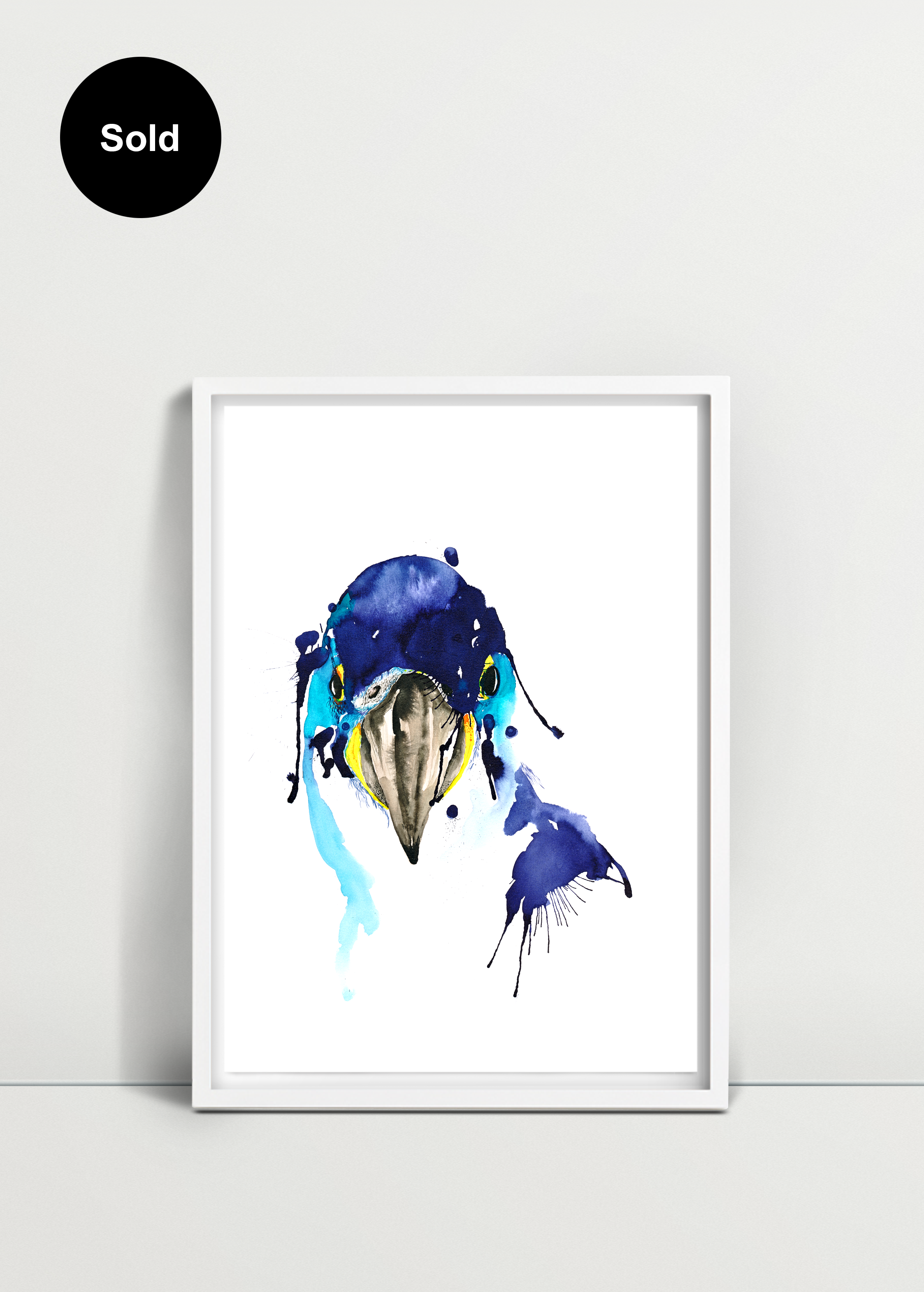 Parrot_20-SOLD.png