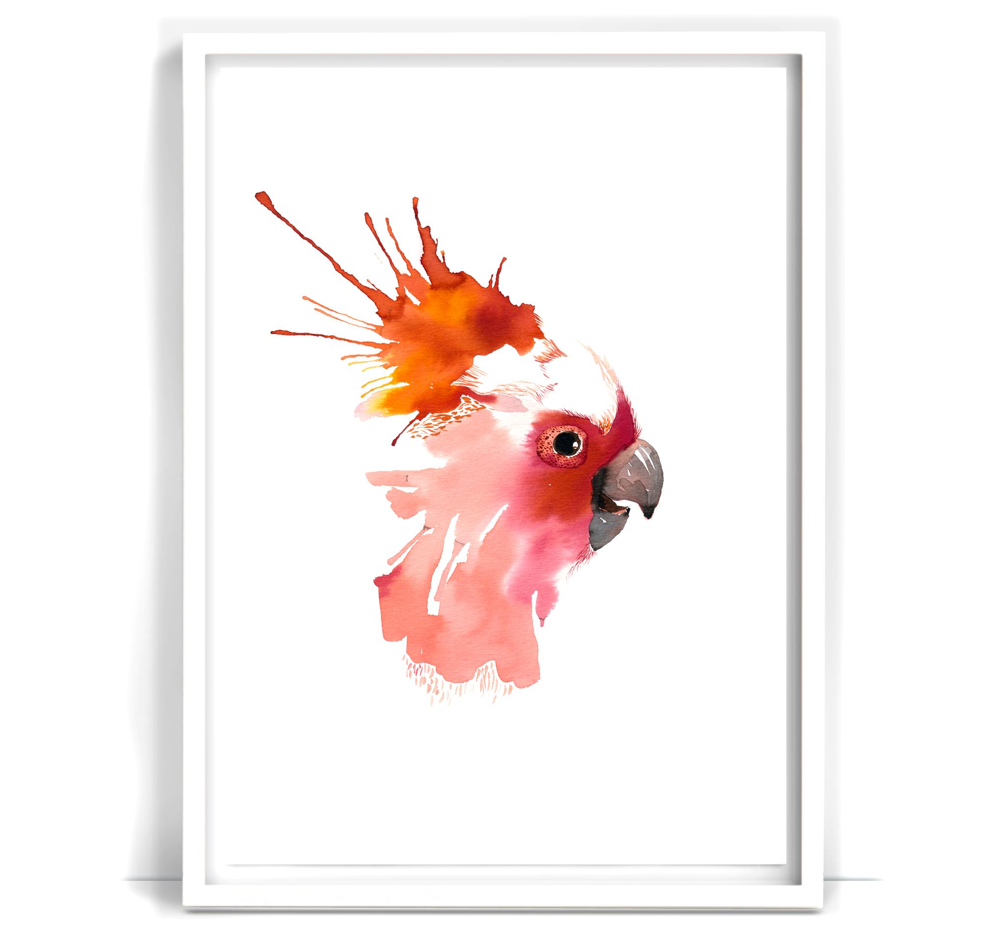 Bird_10.png