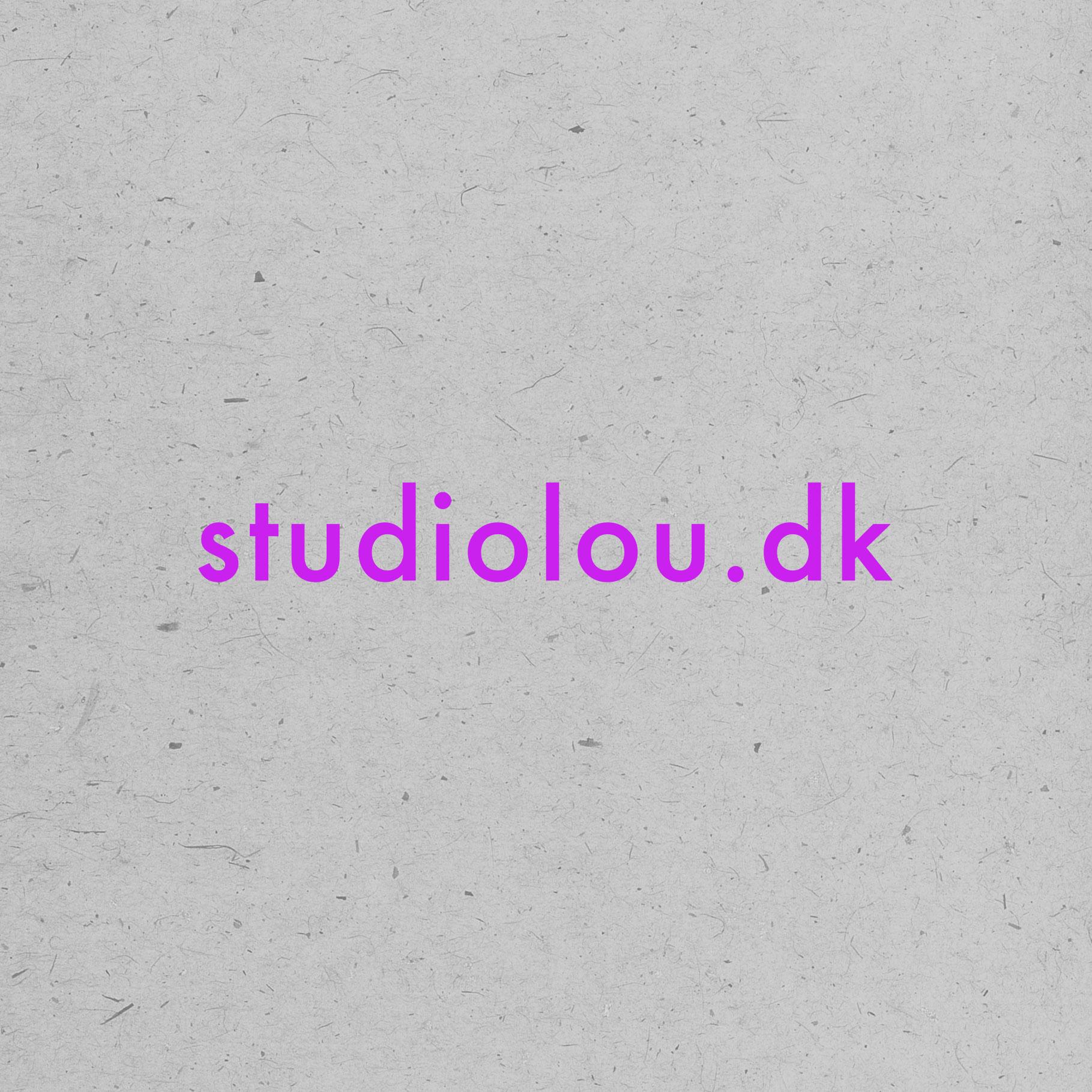 New-Website_03.jpg