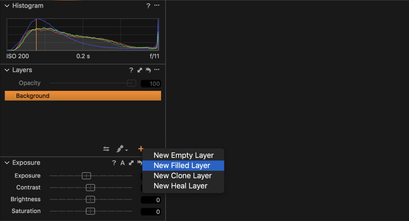 new_filled_layer_capture_one