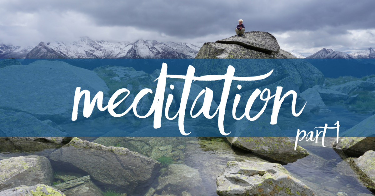 RH_Blog_Meditation1_Banner.png