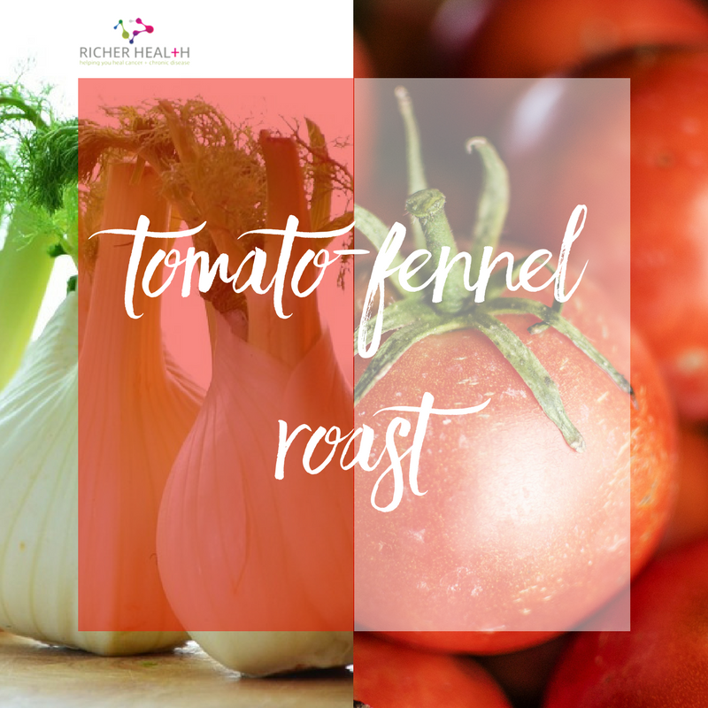RH_TomatoFennel_SM.png