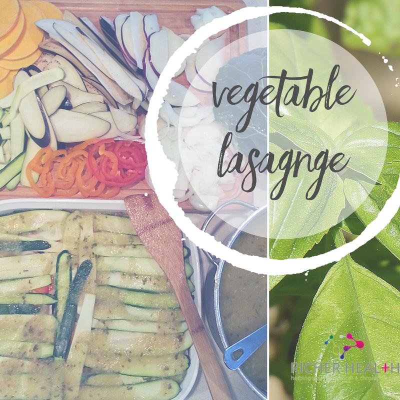 RH_Baked_VegetableLasagne_SM.png