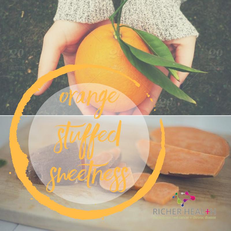 RH_Dessert_OrangeStuffed_SM.png