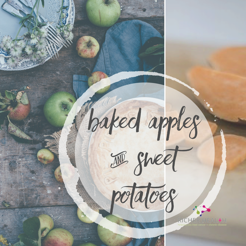 RH_Dessert_Apple&SweetPot_SM.png