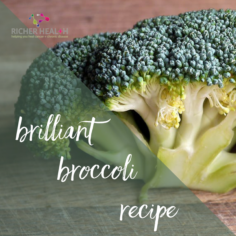 RH_LL_Broccoli_SM.png
