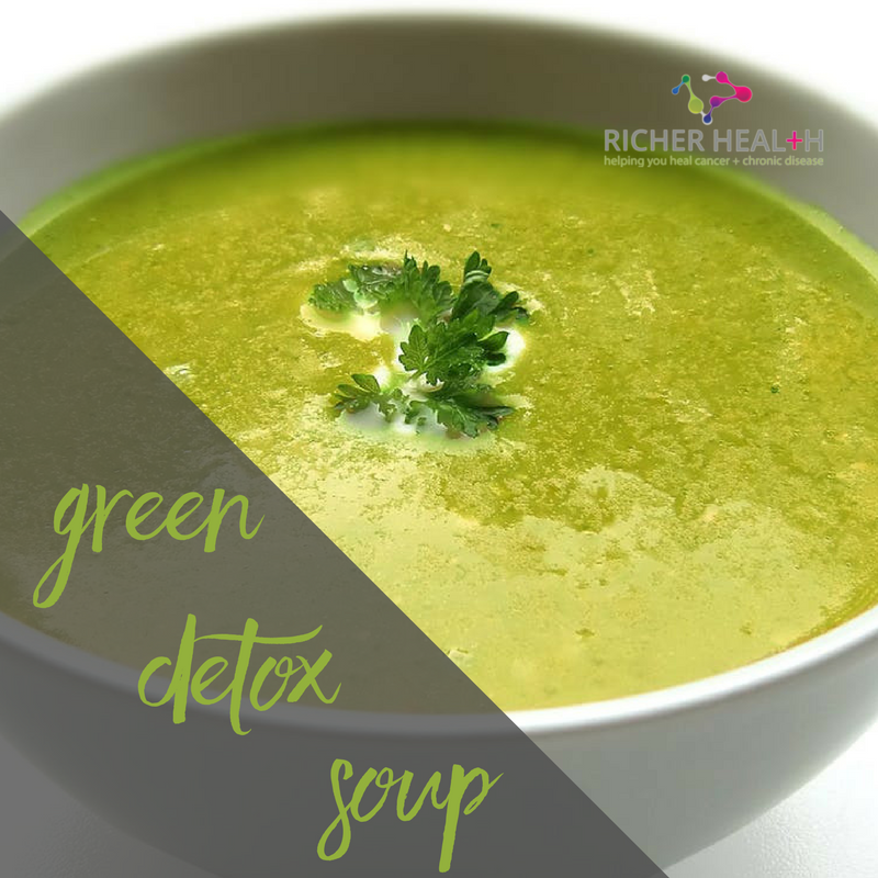RH_Soup_GreenDetoxSoup_SM.png