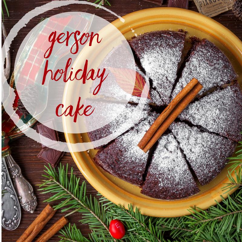 RH_Dessert_HolidayCake_SM.png