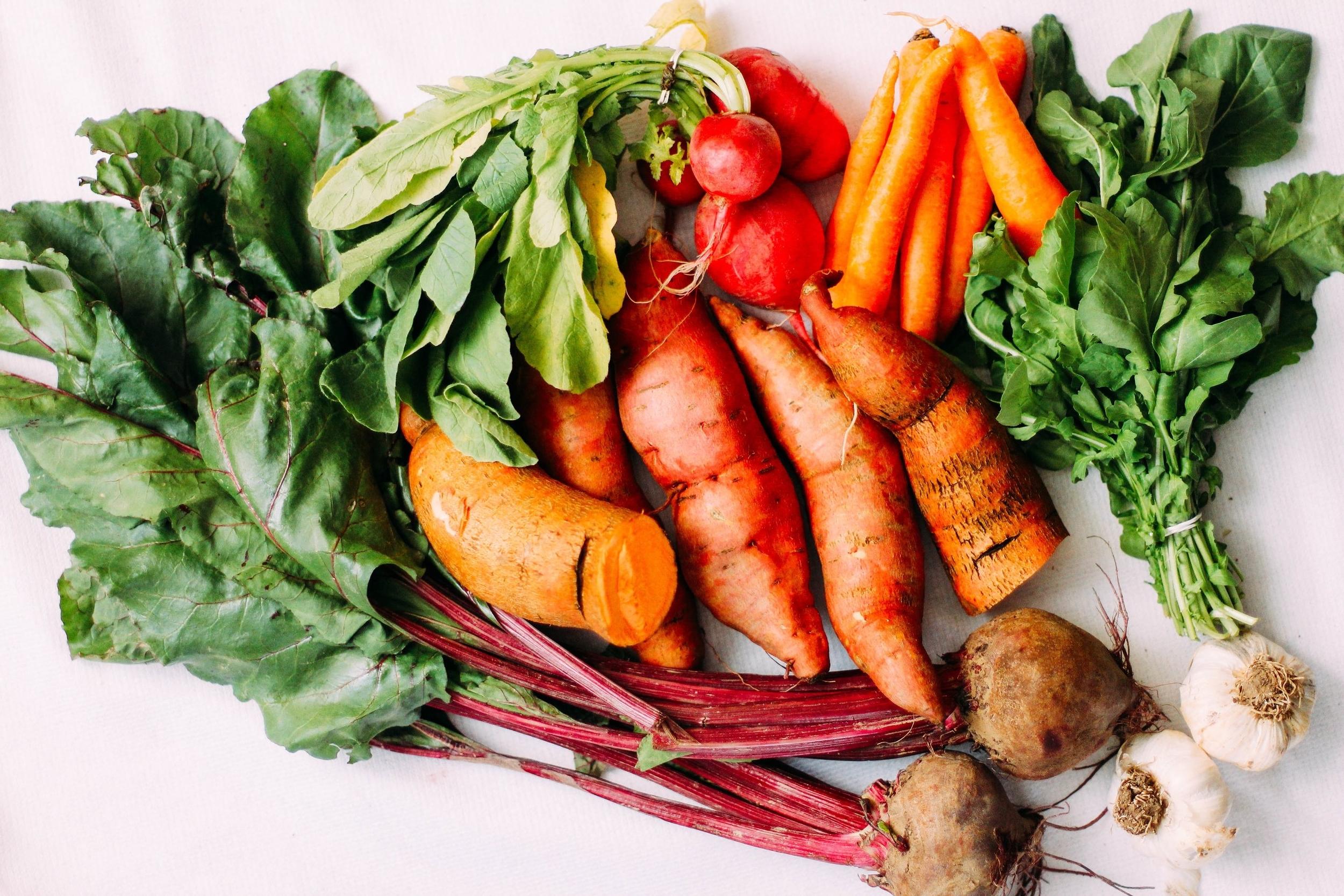 Photo by Foodiesfeed.com