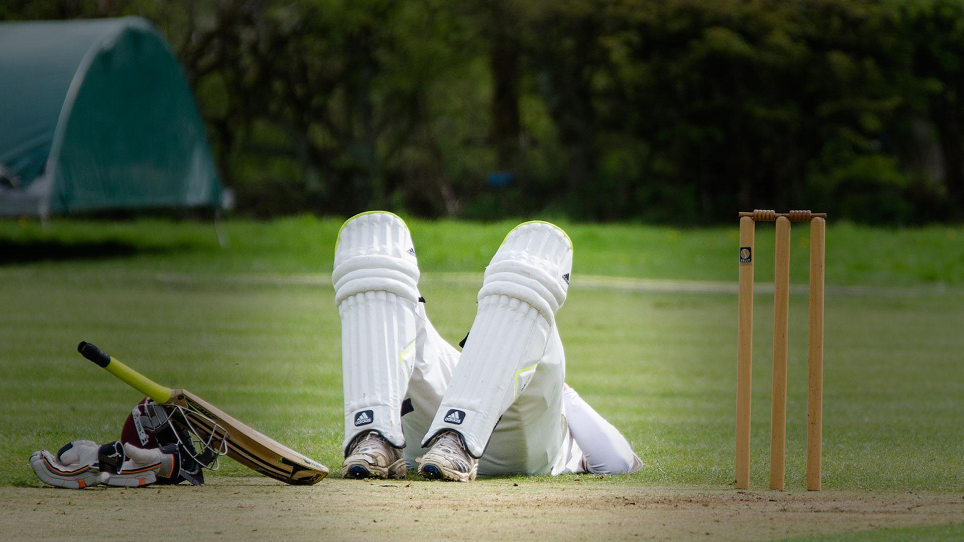 Ilkley-cricket-club-closed-for-winter.jpg