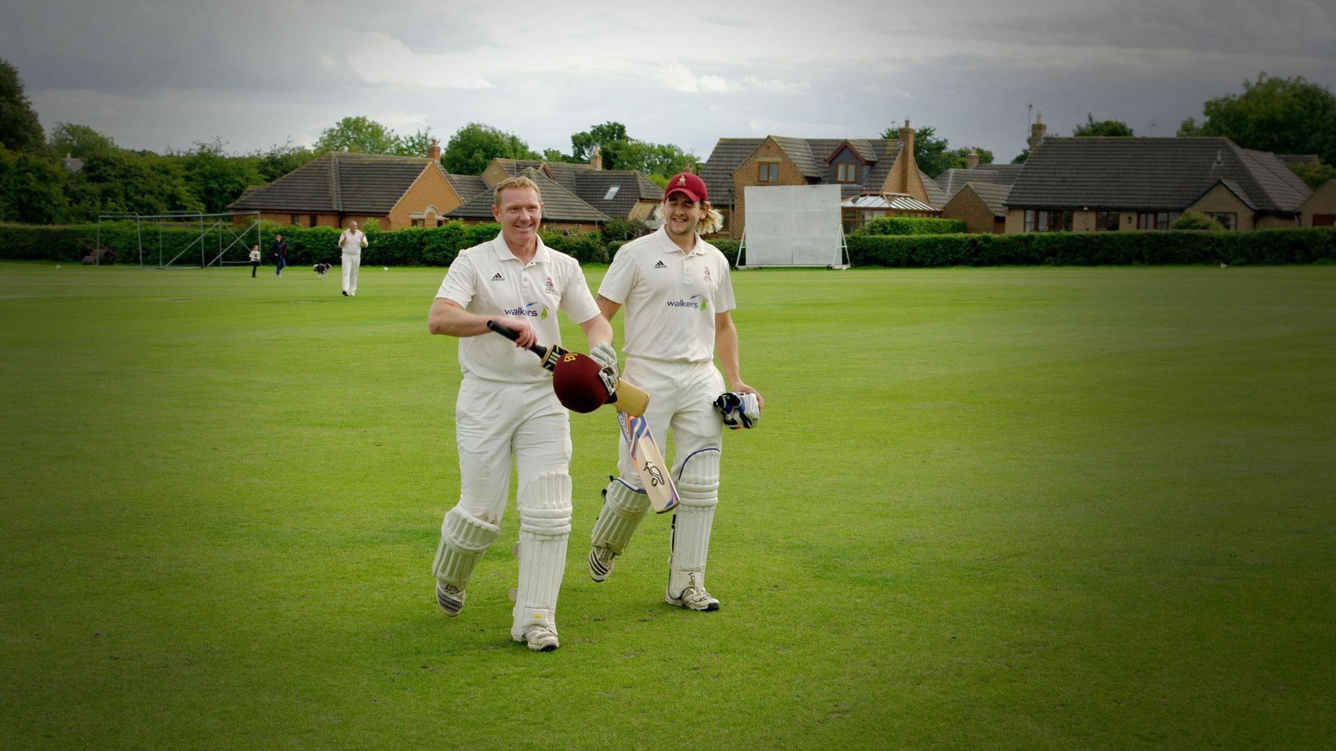 ilkley-cricket-club-champions.jpg