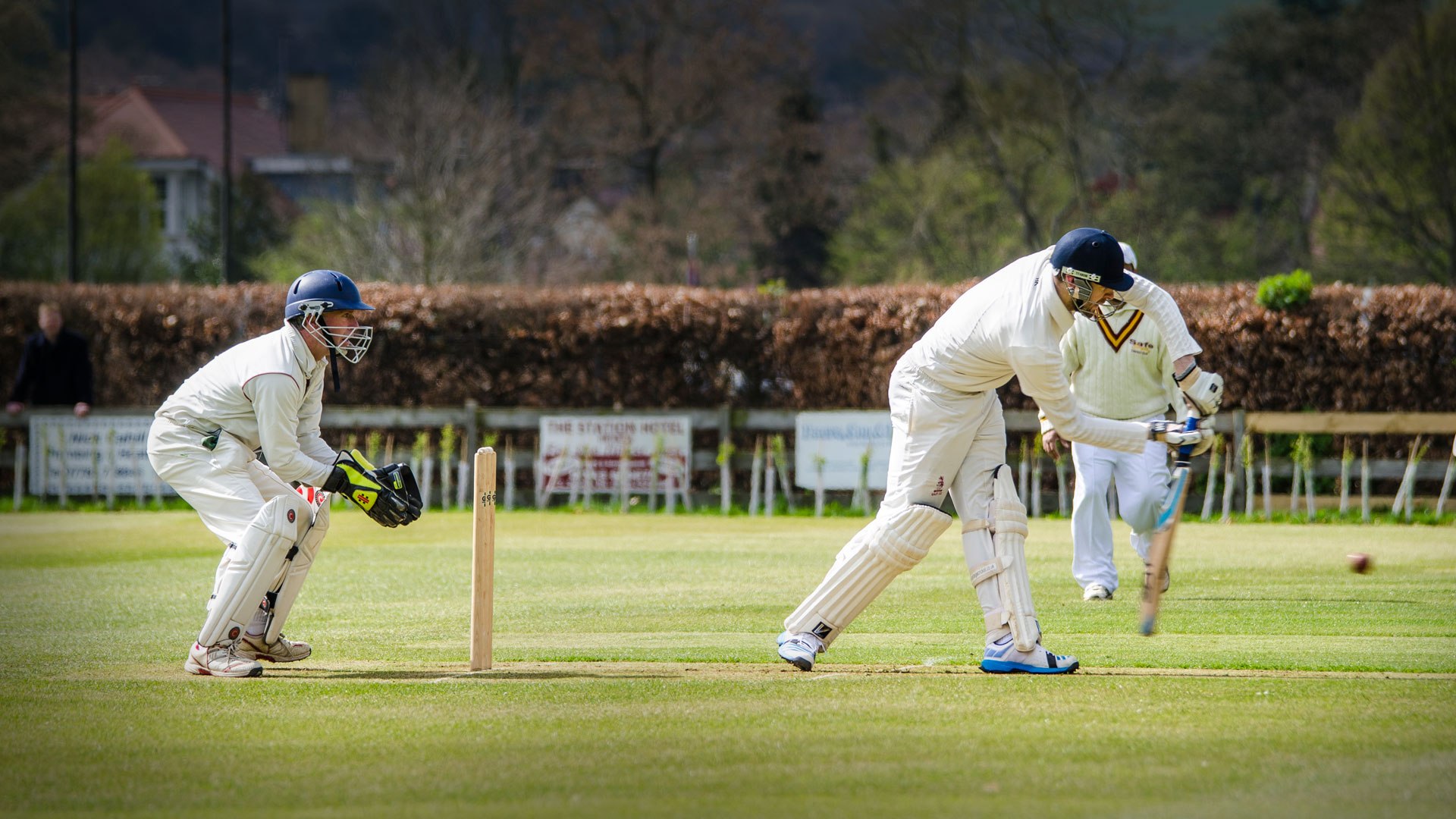 rory-kroon-defensive-shot-ilkley-cricket-club.jpg
