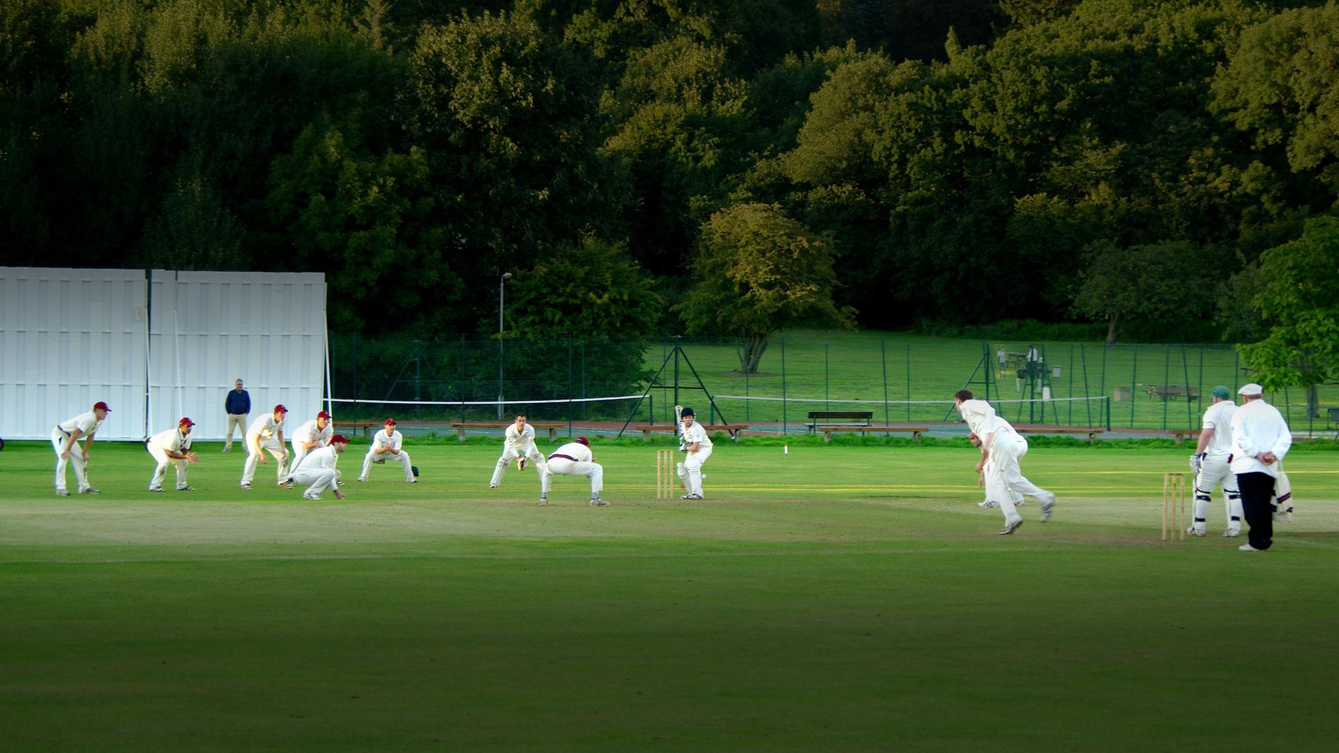 ilkley-cricket-club-bowling-slips-local-cricket.jpg