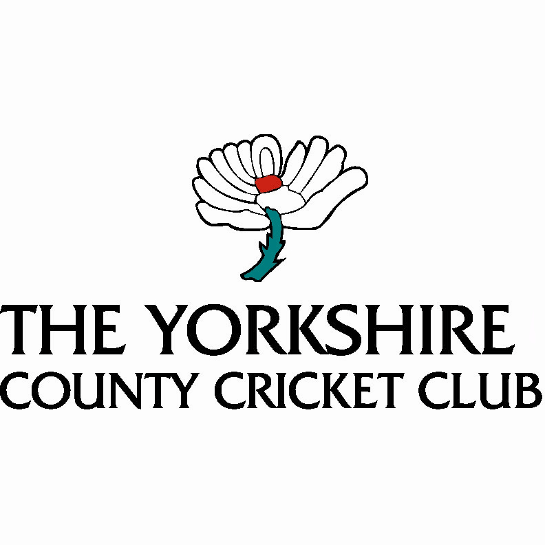 yorkshirecounty.png