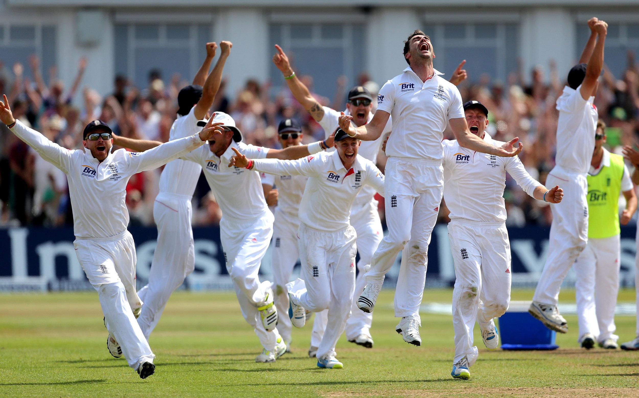 England Cricket.jpg