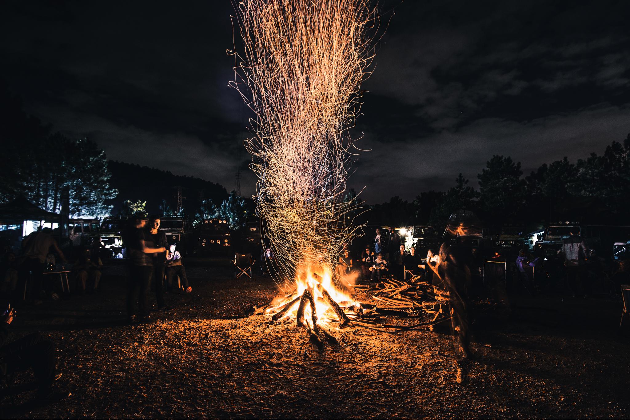 Bonfire-Night-Ilkley-Cricket-Club-2.jpg