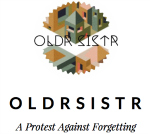 OLDR SISTR logosmall.jpg