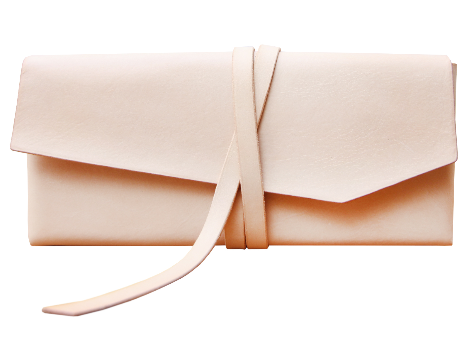 busk and bask loess wrap clutch.JPG