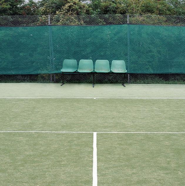 grass court bask.jpg