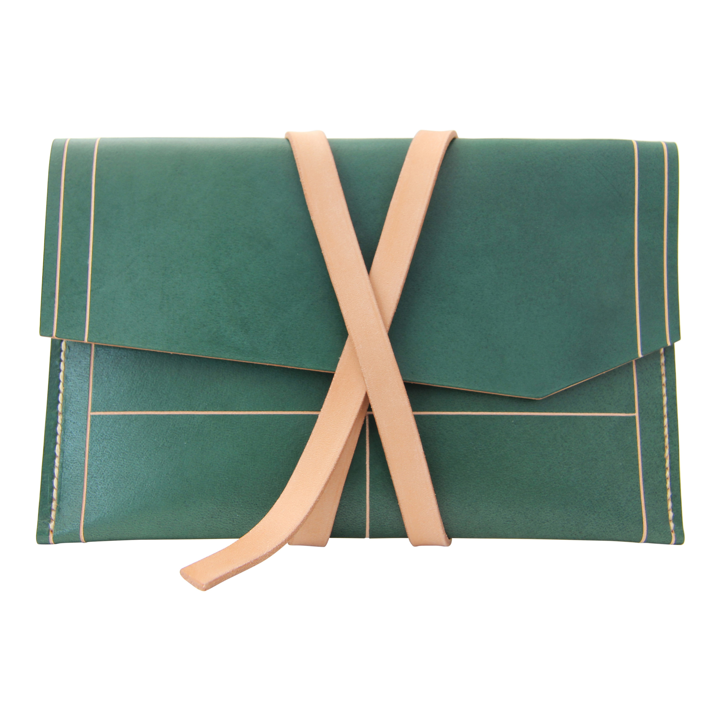 tennis-wrap-clutch-leather-green.jpg