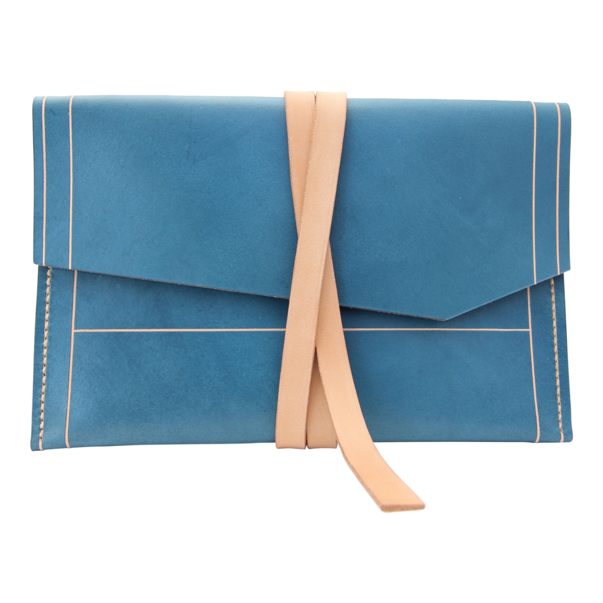 blue-tennis-wrap-clutch-leather.jpg