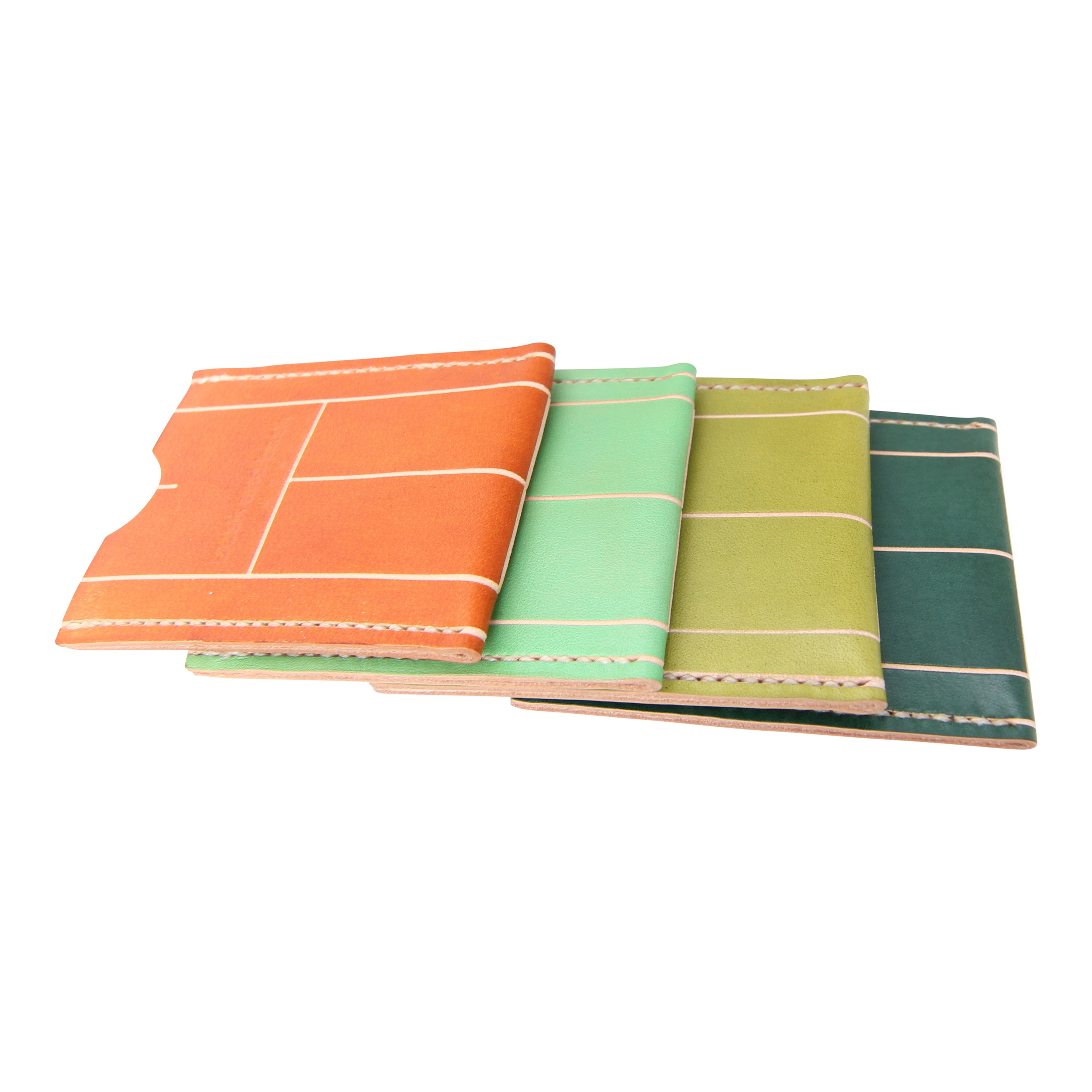 tennis-leather-slim-wallets.jpg